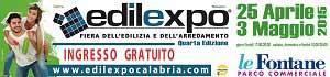 EdilExpo Calabria