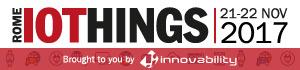 Iothings